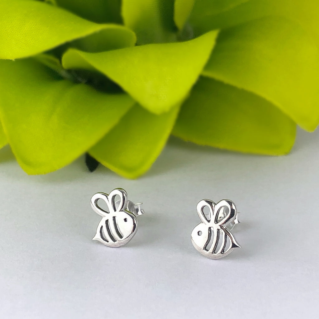 Little Bee Earrings - VE500