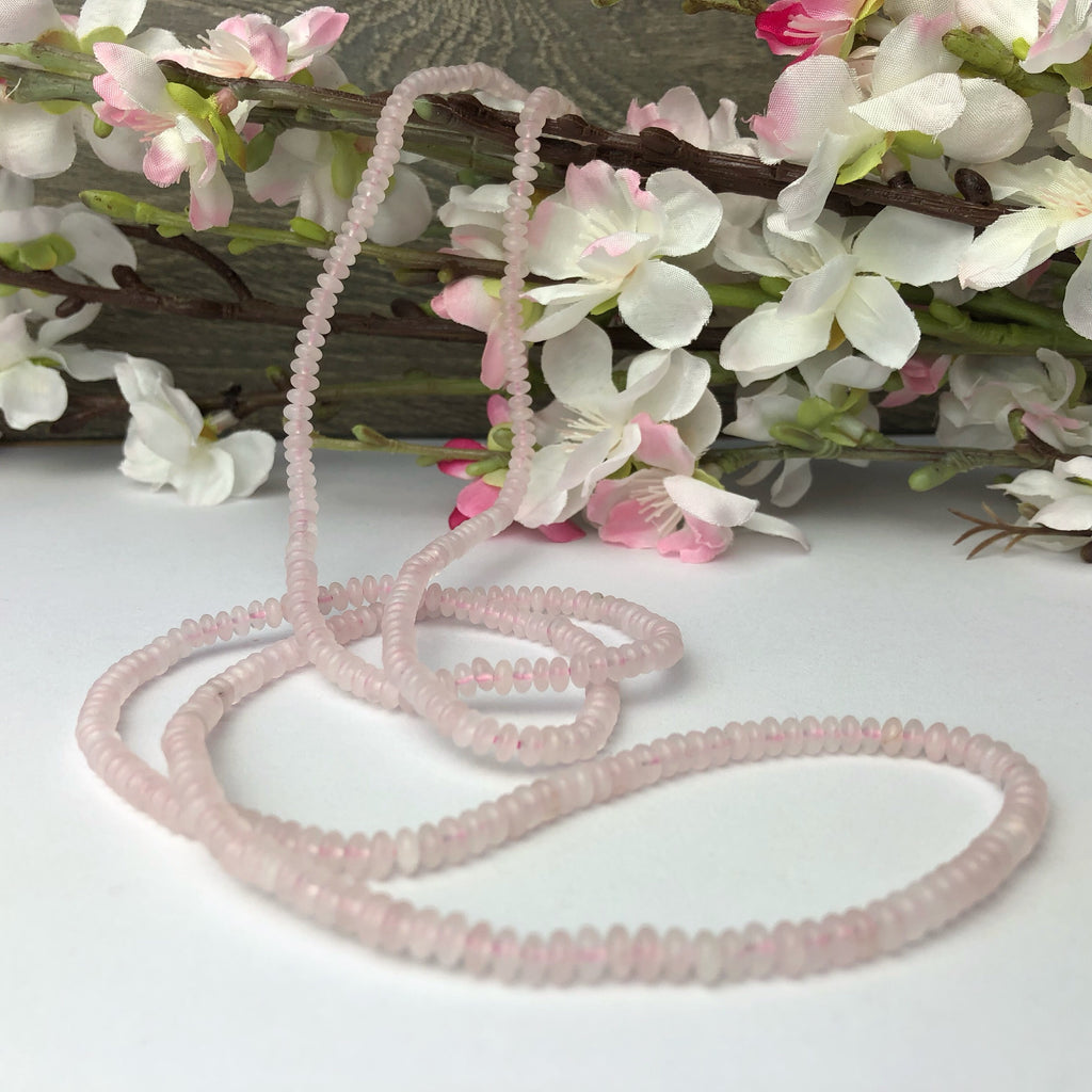 Pastel Love Necklace - VNKL147