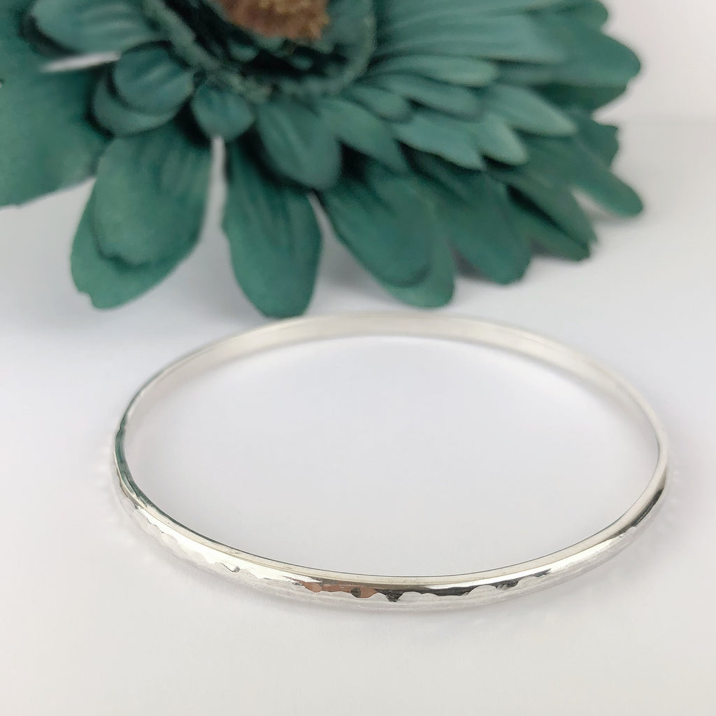 Skinny Love Bangle - VBGL202