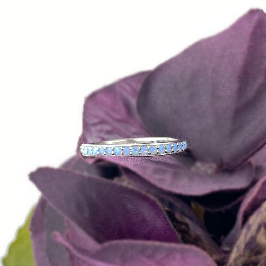 Moonshadow Ring - SR2059