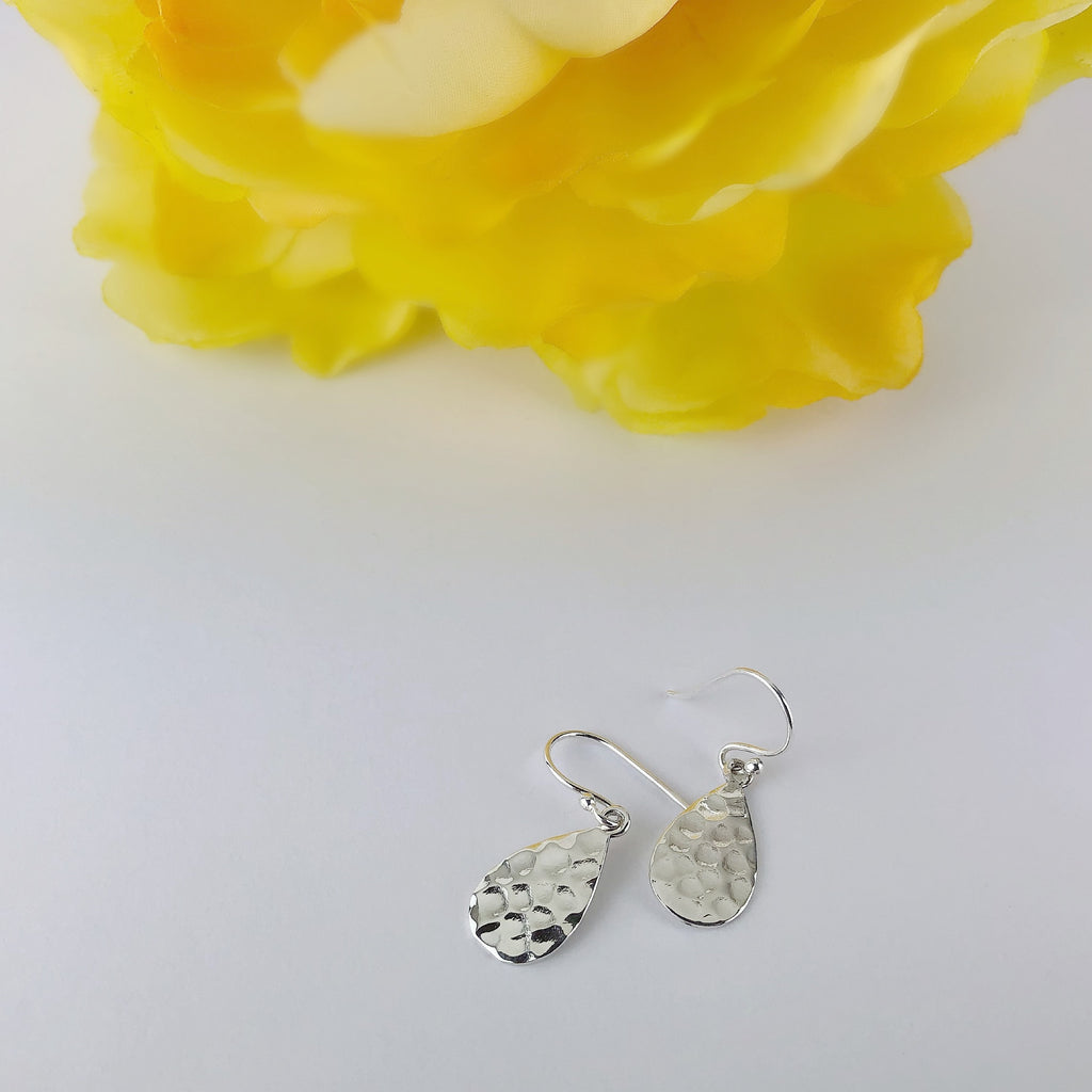 Mira Earrings - VE540
