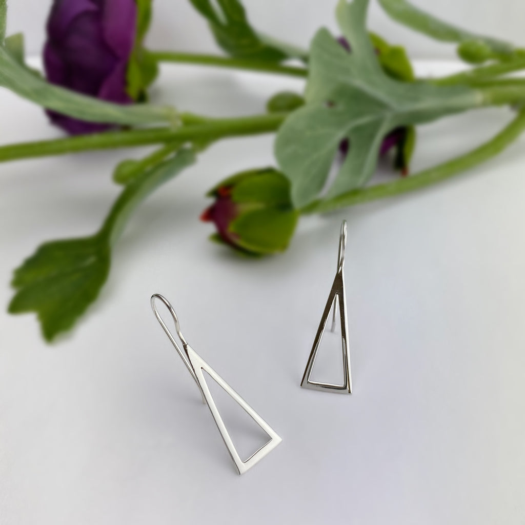 Nasca Earrings - VE670