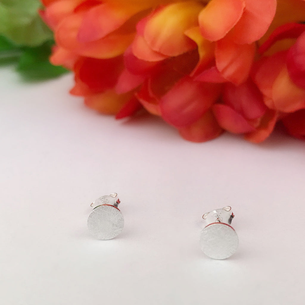 Daphne Earrings - VE508