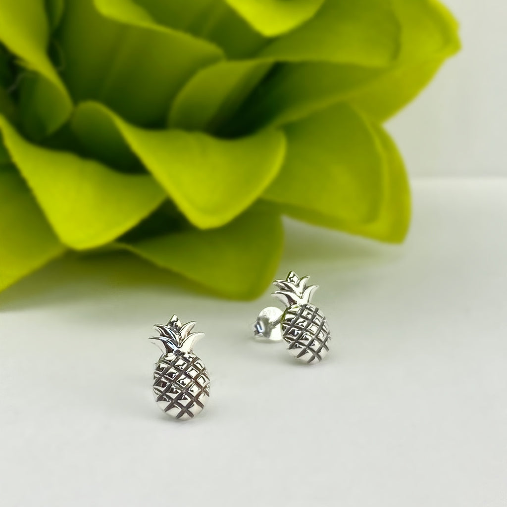 Tropicana Earrings - VE481