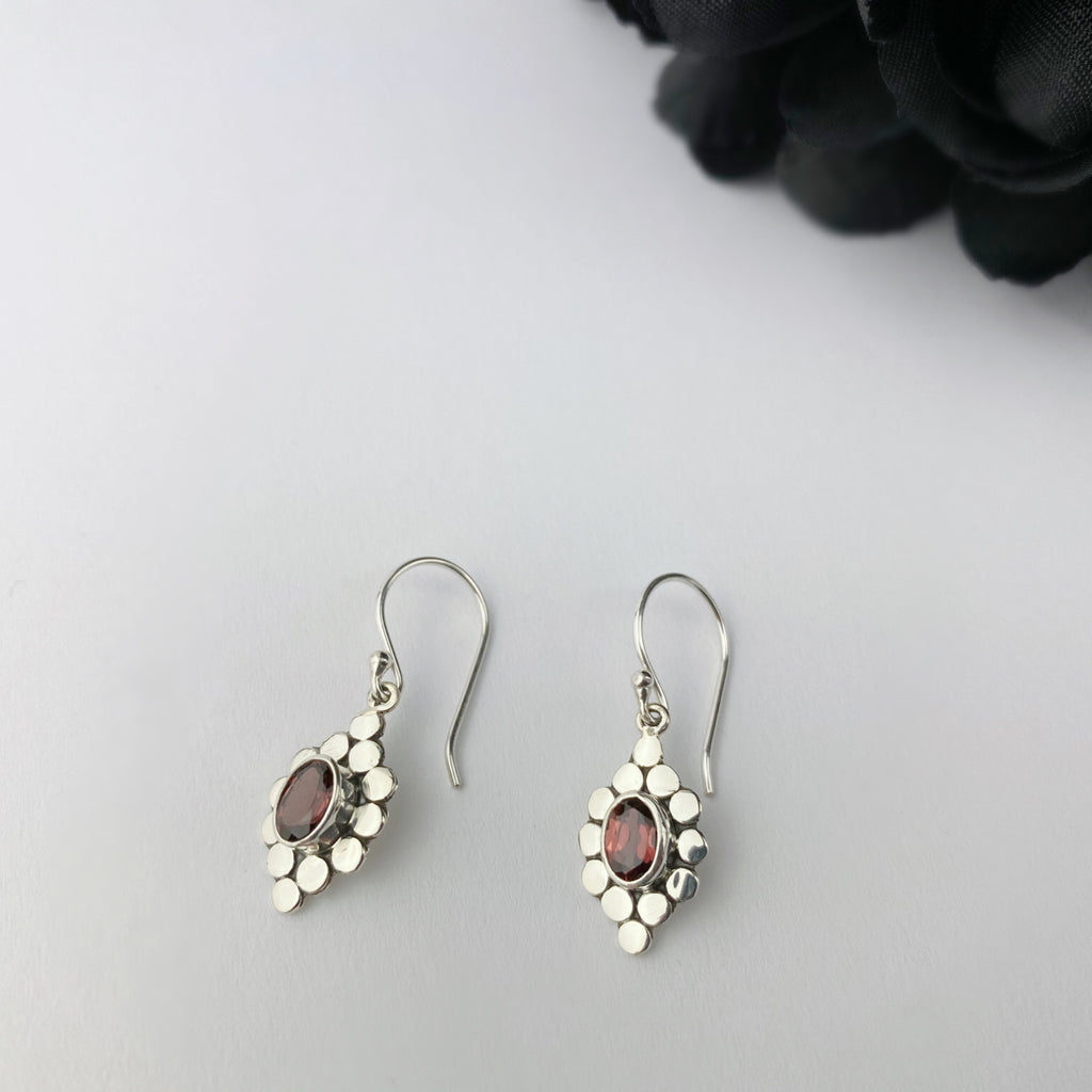 Kayla Earrings - VE248