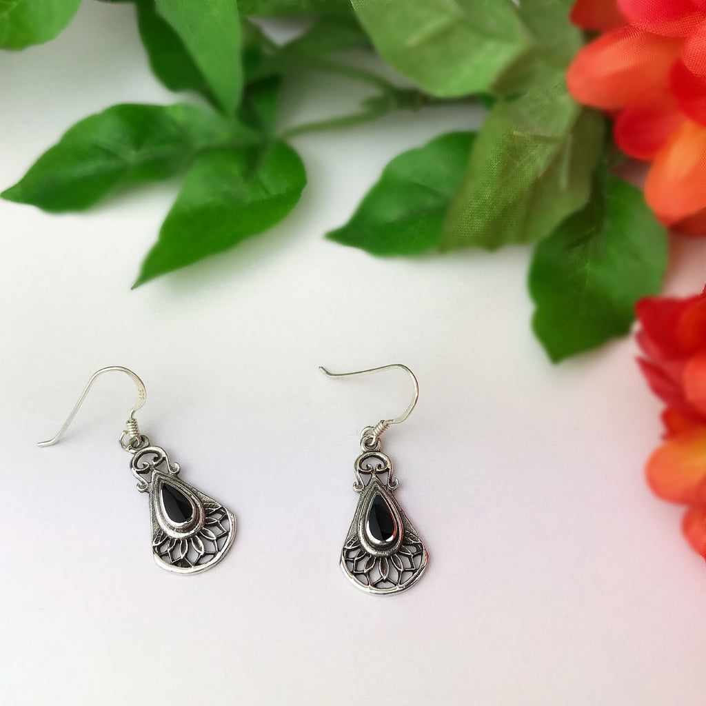 Erin Earrings - VE507