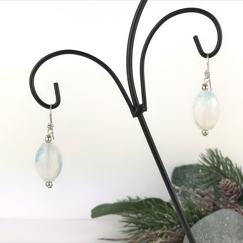 Moondrop Earrings - VE585