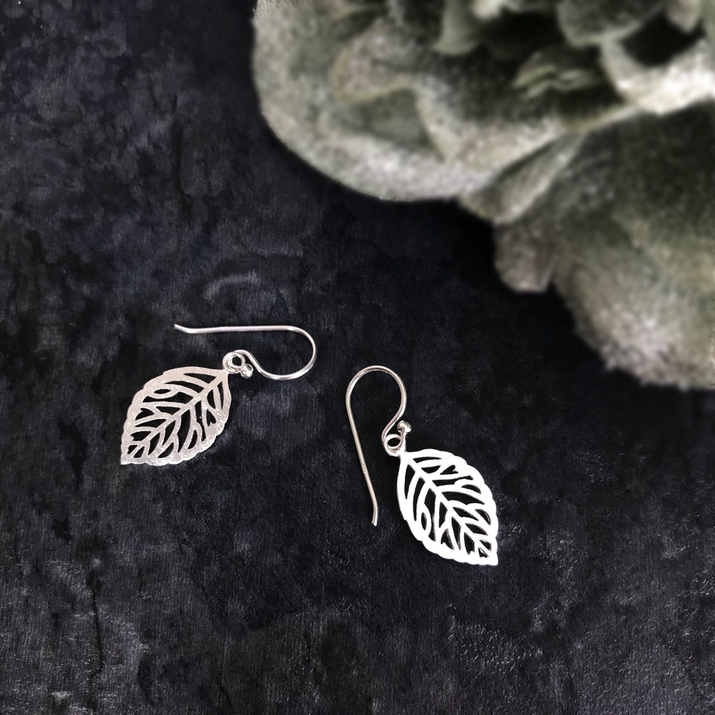 All Seasons Earrings - VE119