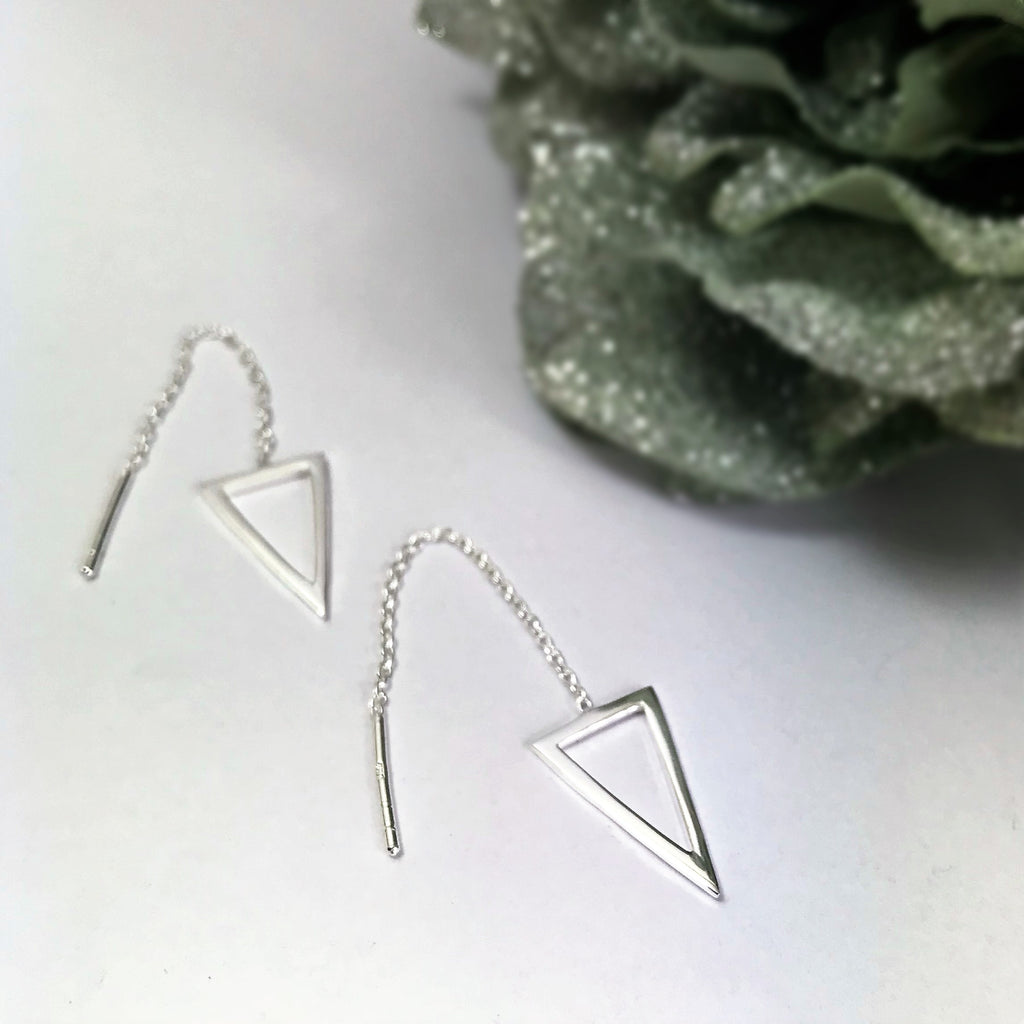 Vivienne Earrings - VE406