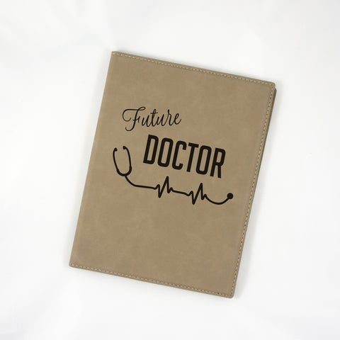 gifts for medical school students