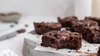 Video recept: Veganski browniji