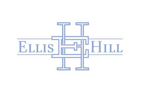 Ellis Hill Logo