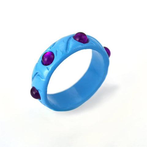 Ring - DOTA 2 Ring Of Basilius