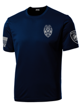 Ambler Borough Police Uniform Performance Shirt - №365 Outfitters