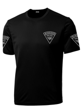 Windsor Police Special Response Team Performance Shirt - №365 Outfitters