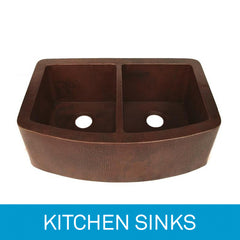 Novatto Kitchen Sinks