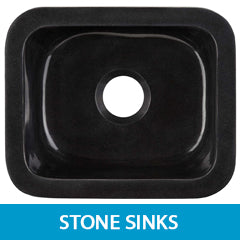 Novatto Bar and Prep Sinks