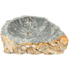 Natural Irregular Royal Cobblestone Vessel Sink NOSV-CS