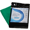 Glacier Ice sealer wipes