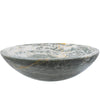 blue onyx stone vessel sink