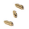 Pop-up (Clicker) Drain Head Replacement Parts - PUDH series