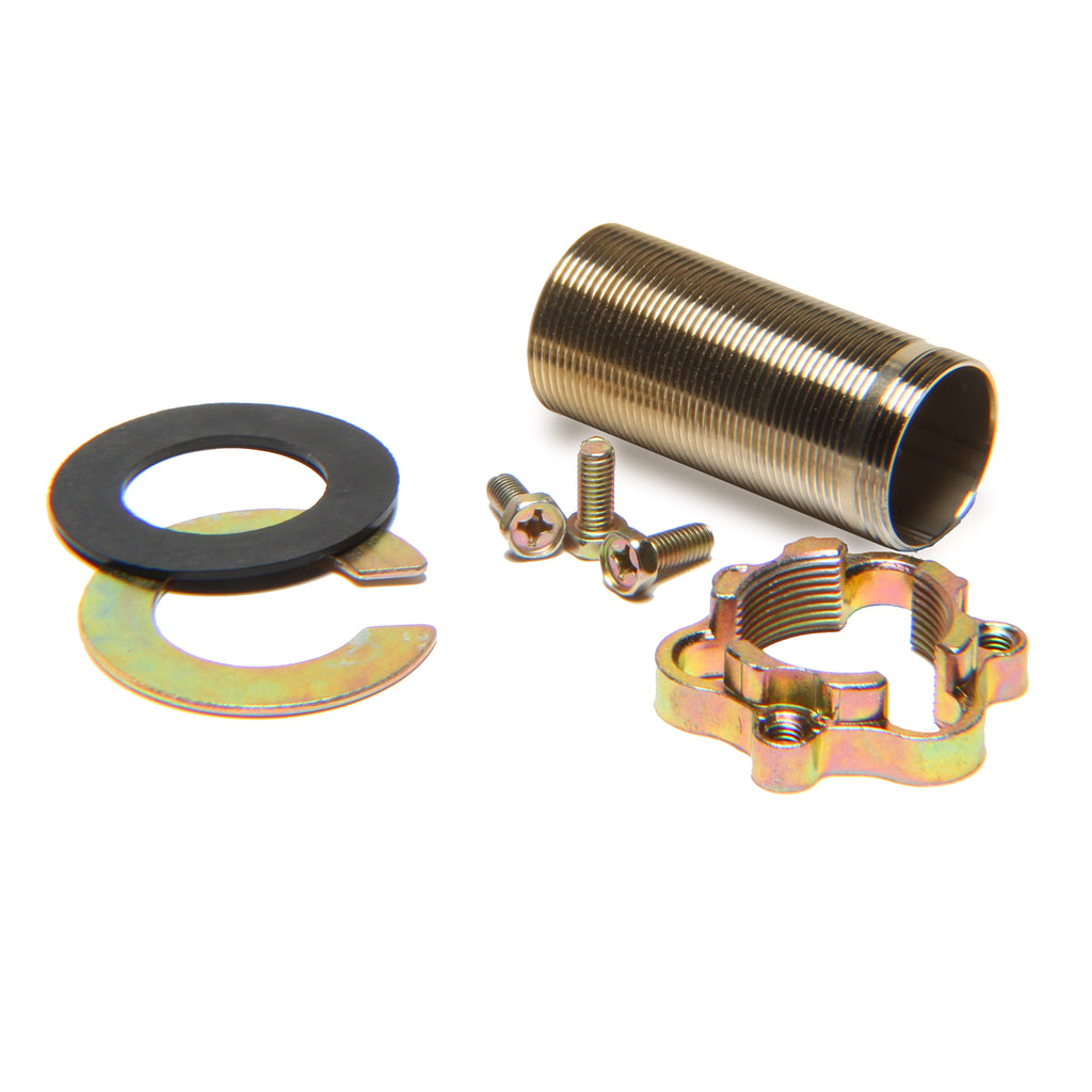 Assembly Hardware - Parts for Type One Basin/Lav Faucets, 365AH-1