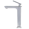 Contemporary Single Lever Vessel Bathroom Faucet, GF-368 Series
