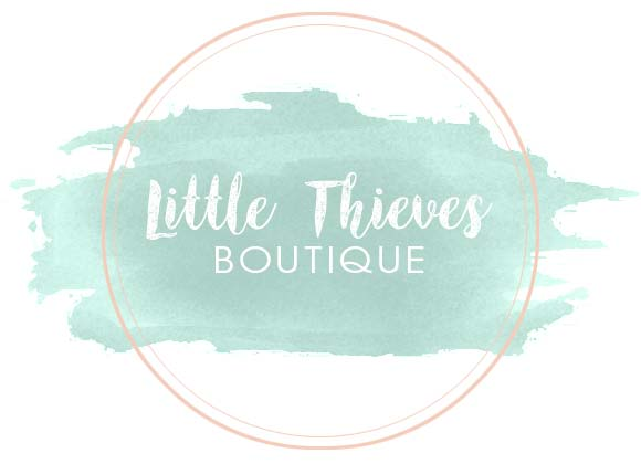Little Thieves Boutique