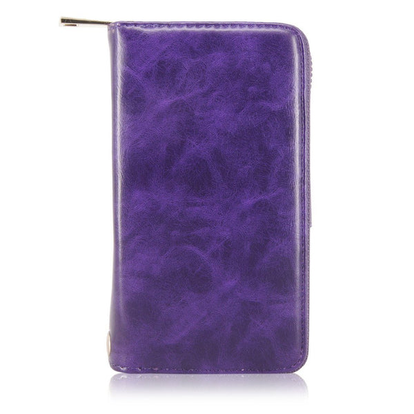 iphone 7 case purse