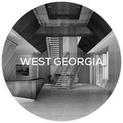 equinox west Georgia location