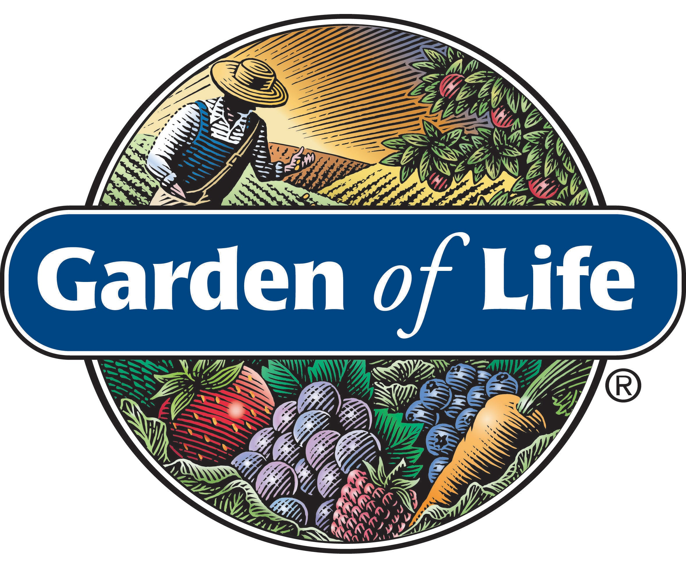 Exceptional Garden Of Lifeu0027s Commitment To Health Goes Beyond Offering Some Of The Most  Effective Nutritional Products In The World. We Are Interested In Building  ... Images