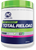 PVL Essentials Total Reload 600g - Body Energy Club