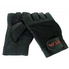 World Standard Fitness Griptech Exercise/Lifting Gloves