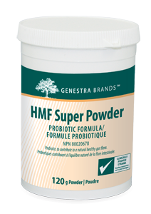 Genestra | HMF Super Powder | 120g