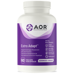 AOR Estro Adapt - Body Energy Club