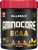 Allmax AMINOCORE BCAA Powder 945g - Body Energy Club