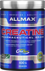 Allmax Creatine Powder - Body Energy Club