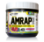 Beyond Yourself AMRAP 400g | Amino Acids & BCAA's | Beyond Yourself