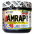 Beyond Yourself AMRAP 400g