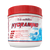 TC Nutrition Hydramino EAAs Blue Slushie - Body Energy Club