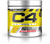 Cellucor C4 Fruit Punch 30 Servings