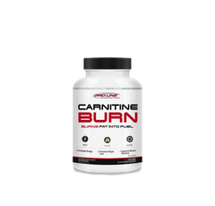 Pro Line Carnitine Burn | Fat Burners | Pro Line Nutrition