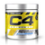 Cellucor C4 Icy Blue Raspberry- 30 Servings