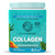 Sun Warrior Plant Based Collagen Building Protein Peptides 500g Natural