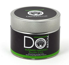 Do Matcha Summer Harvest 80g - Body Energy Club