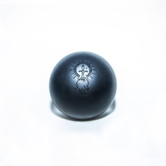 Great & Legendary Massage Ball