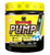 Interactive Mammoth Pump 270g | Pre-Workout | MAMMOTH
