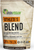 Iron Vegan Athlete's Blend 1kg - Body Energy Club