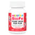 Kid Star | BioFe Pure Iron Chewable Tablets | Body Energy Club