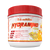 TC Nutrition Hydramino EAAs Peach Rings - Body Energy Club